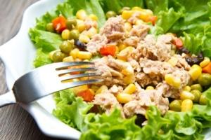 cenas-bajas-calorias-excelsior-130315-atun_0