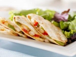 cenas-bajas-calorias-excelsior-130315-quesadillas