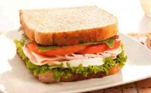 cenas-bajas-calorias-excelsior-130315-sandwich