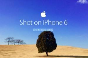 ipHone-6-fotos-web