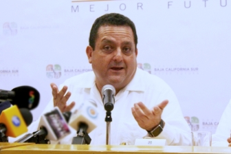 Carlos-Mendoza