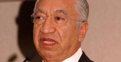 Isaías-González-Cuevas