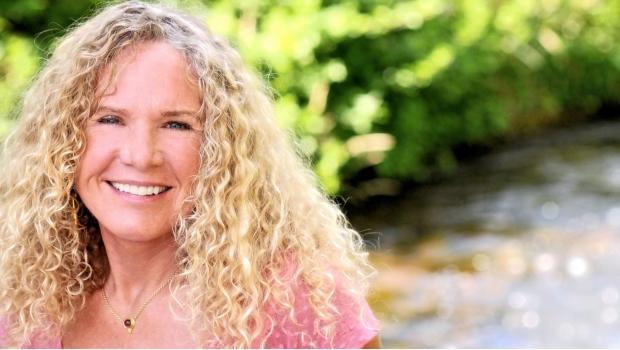 Christy Walton es viuda de John T. Walton, uno de los hijos Sam Walton fundador de Wal-Mart.