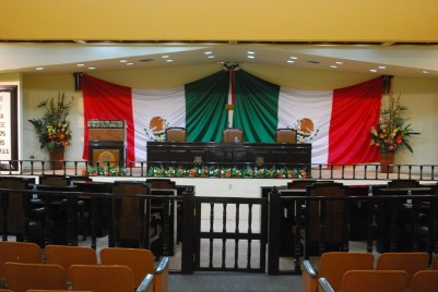 Congreso-juicio-político-23-11-15
