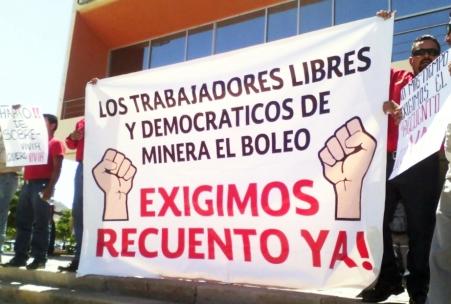 manifestacion-el-boleo1-990x660