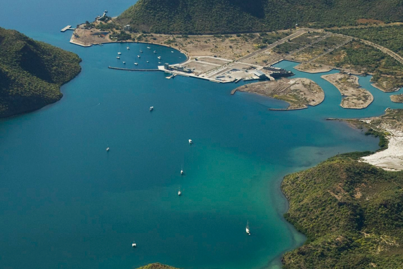 puerto-escondido-loreto