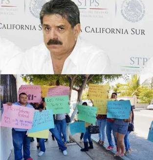 Queremos-que-a-los-jornaleros-de-BCS-los-traten-como-seres-humanos-no-como-animales-STPS