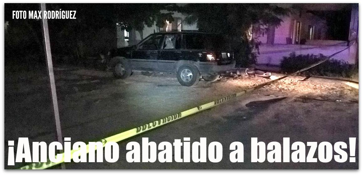 0-a-colonia-8-de-octubre-homicidio-de-don-javier