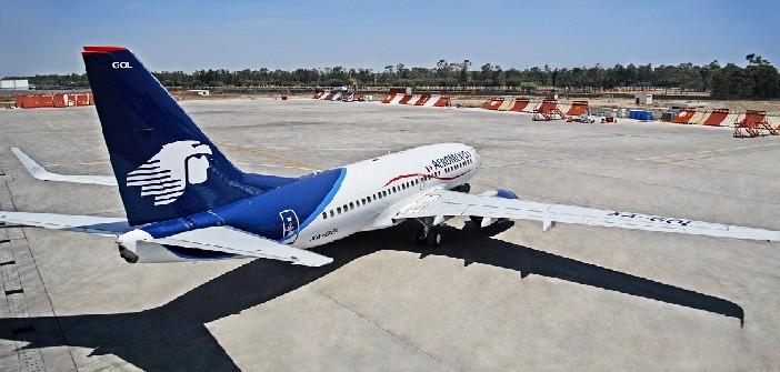 aeromexico-702x335