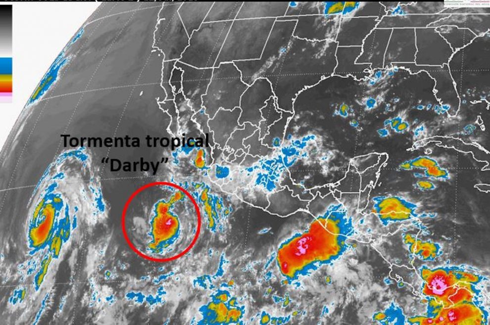 tormenta-darby-990x657