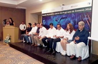 zoonosis editada
