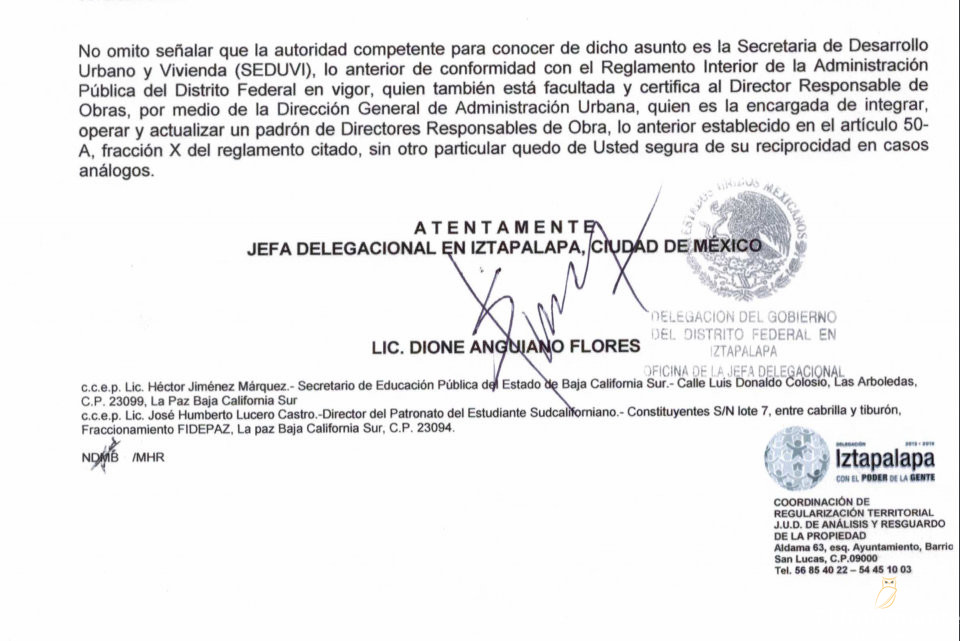 elinformantebcs-mx_dictamen-proteccion-civil-iztapalapa-casa-estudiante-1