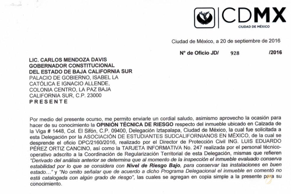 elinformantebcs-mx_dictamen-proteccion-civil-iztapalapa-casa-estudiante-2