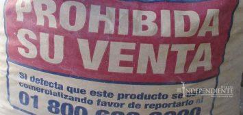 diputada-panista-se-enriquece-vendiendo-cemento-prohibido-1-768x364