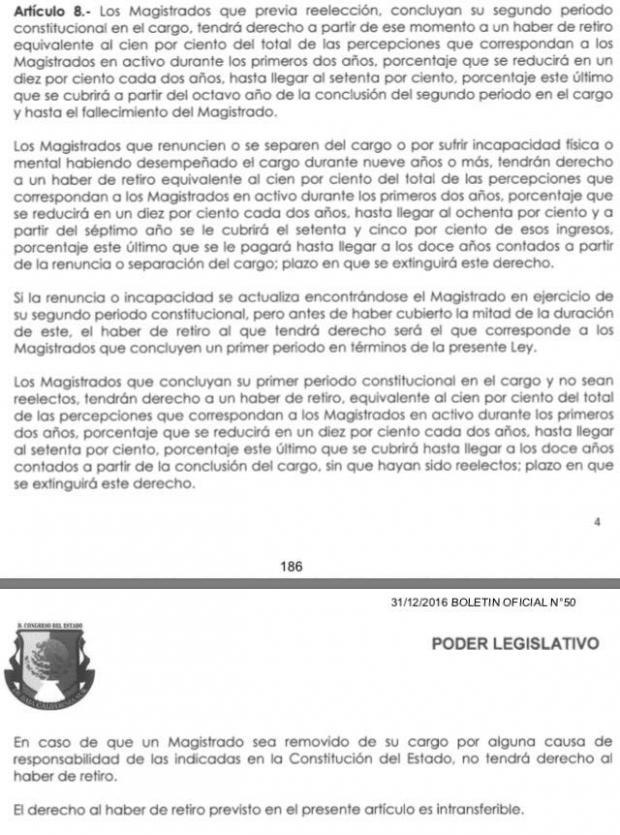 ley-bcs